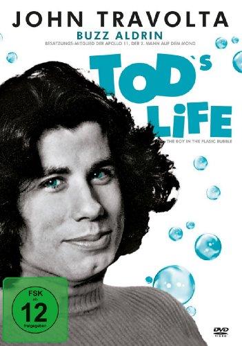 Tod's Life