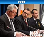 Blue Bloods [HD]: Front Page News [HD]