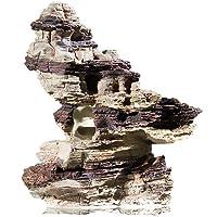 Hobby 40208 Arizona Rock