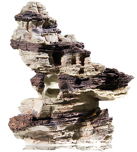 Hobby-40208-Arizona-Rock-2-24-x-26-x-14-cm