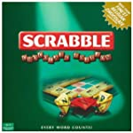 Games for Motion Scrabble with Chocol...