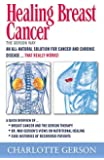 Healing Breast Cancer