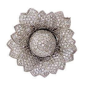 مجوهرات اثارةتحفه ديماس 51ikrPvq7IL._SL500_A