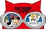SKET DANCE コミックカレンダー2012  (SHUEISHA コミックカレンダー2012 ) 11/17発売