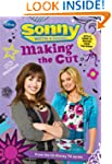 Sonny with a Chance: Making the Cut (...