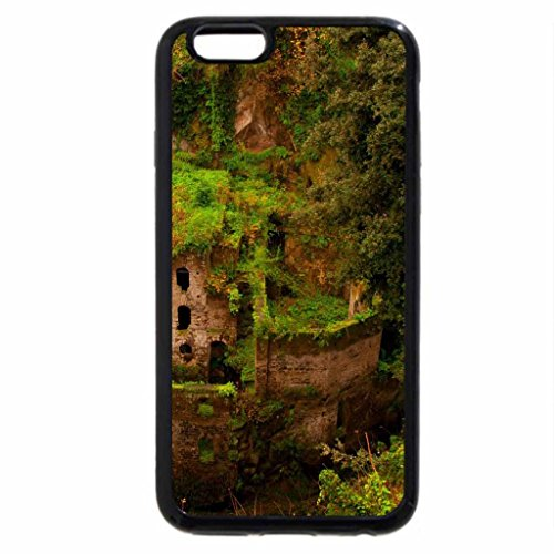 iphone-6s-iphone-6-case-black-hidden-in-the-valley