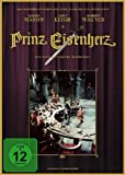 echange, troc Prinz Eisenherz [Import allemand]