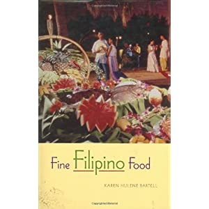 Fine Filipino Food Livre en Ligne - Telecharger Ebook