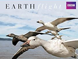 Earthflight Season 1 [HD]