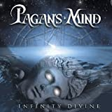 Infinity Divine by Pagan's Mind (2004-11-16)
