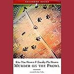 Murder on the Prowl | Rita Mae Brown
