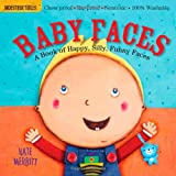 img - for Indestructibles: Baby Faces book / textbook / text book