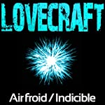 Air froid / Indicible | Howard Phillips Lovecraft