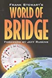 Frank Stewart's World Of Bridge (1587761661) by Frank Stewart