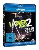 Image de Wwe-das Leiter-Match 2: Bruc [Blu-ray] [Import allemand]