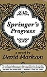 Springer's Progress