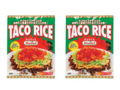 trial-set-okinawa-hormel-rplica-de-tacos-de-arroz-2-porciones-x-2-pack-fijados