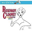 Rosemary Clooney Greatest Hits