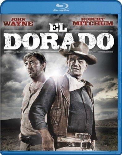 El Dorado (Widescreen, Dolby)
