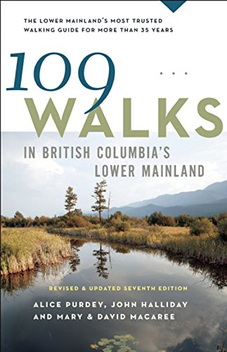 109-walks-in-british-columbias-lower-mainland