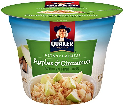 quaker-instant-oatmeal-express-cups-apples-cinnamon-breakfast-cereal-12-cups
