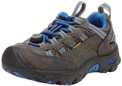 Keen Alamosa Hiking Shoe Review