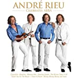Andre Rieu Celebrates Abba - Music of the Night