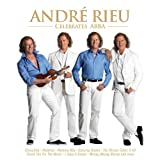 Celebrates Abba -German Version.. Andre Rieu