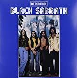 Attention Black Sabbath 2