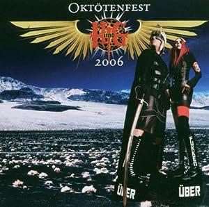 Oktotenfest 2006