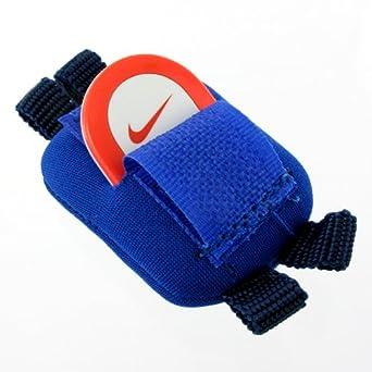 Nike+iPod Shoe Lace sensor Pouch for Nike + iPod Sport Kit