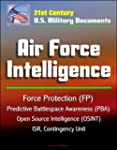 21st Century U.S. Military Documents:...