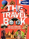 Not For Parents Travel Book (Lonely P...