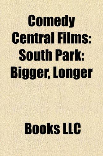 comedy-central-films