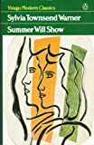 Summer Will Show (Virago Modern Classics) (0140161767) by Warner, Sylvia Townsend
