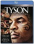 Tyson [Blu-ray] (Sous-titres fran�ais)