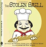 The Stolen Smell (Story Cove)