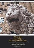 ISBN 1909669059
