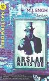 Arslan (S.F. MASTERWORKS)