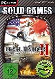 Solid Games - Pearl Harbor II