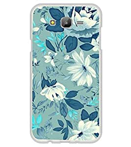 ifasho Designer Phone Back Case Cover Samsung Galaxy J7 (6) 2016 :: Samsung Galaxy J7 2016 Duos :: Samsung Galaxy J7 2016 J710F J710Fn J710M J710H ( Lady Front Look Beautiful Girl Girly )