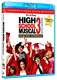 High School Musical 3 - Senior Year (Blu-Ray+Dvd)