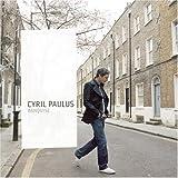 echange, troc Cyril Paulus, Coldplay - Banquise
