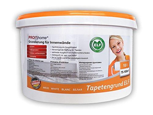 peinture-sous-couche-profhome-appret-special-pour-tapisser-pour-preparer-les-murs-interieurs-blanc-1