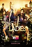 Single Ladies: Season 1 [Import]