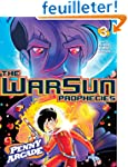 Penny Arcade Volume 3: The Warsun Pro...
