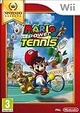 echange, troc Mario Power Tennis -  Nintendo Selects