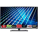 VIZIO M322I-B1 32-Inch 1080p Smart LED TV (Refurbished)
