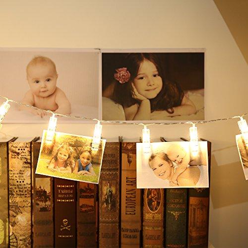gledto-220cm-20led-bianco-caldo-foto-clip-molletta-impermeabile-luce-strisce-luce-della-stringa-chia