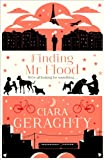 Ciara Geraghty Finding Mr Flood